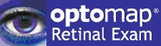 Optomap Computerized Retinal Digital Imaging